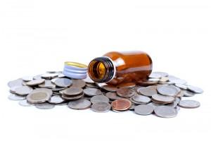 Homeopathie en uw zorgverzekering