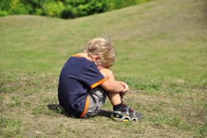 Migraine bij een kind: anders dan bij volwassenen
