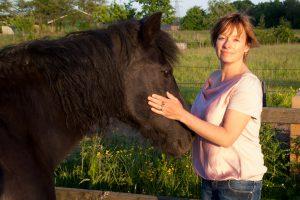 Paardengriep of influenza