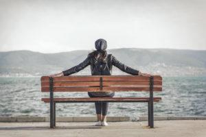 Hooggevoelig: hoe komt alles minder hard bij je binnen?